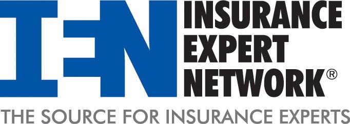 Insurance Expert Network